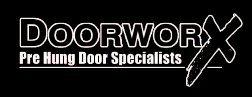 Doorworx